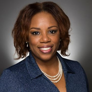 Angela D. Henderson
