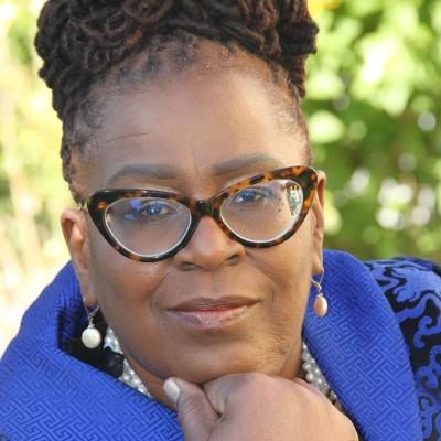 Claire A. Nelson Ph.D