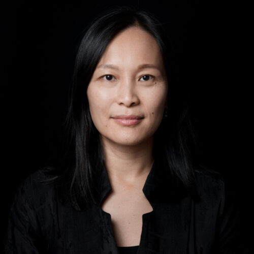 Vanessa Lui